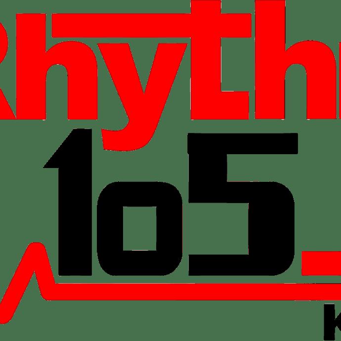 Rhythm 105.9 FM