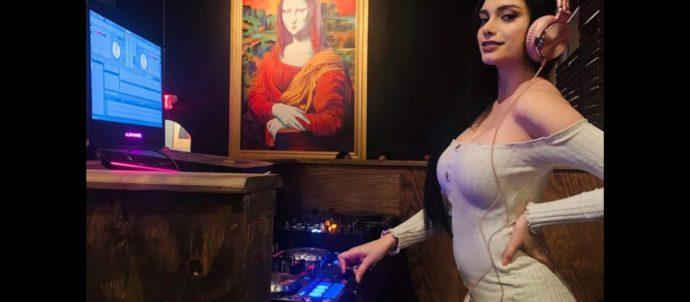 DJ Souless
