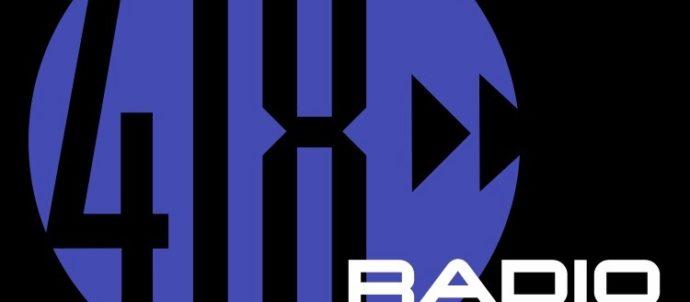 418 Radio Show