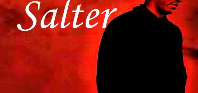 JAY SALTER